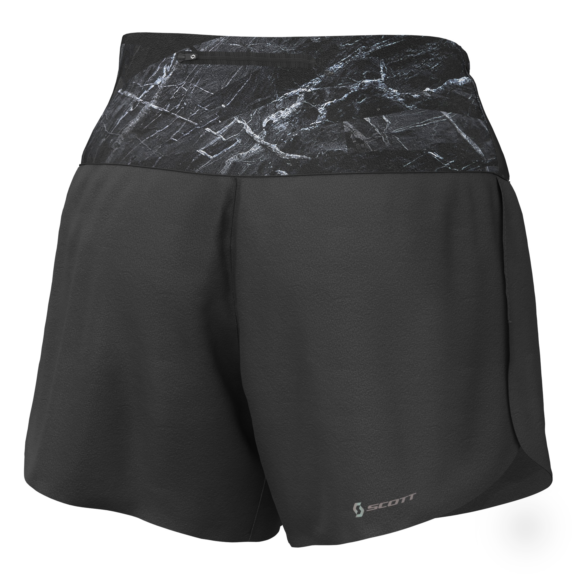 SCOTT Run Kinabalu Women's Shorts