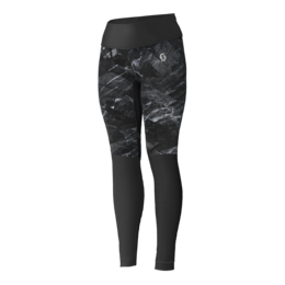 SCOTT Run Kinabalu Women's Full Tight