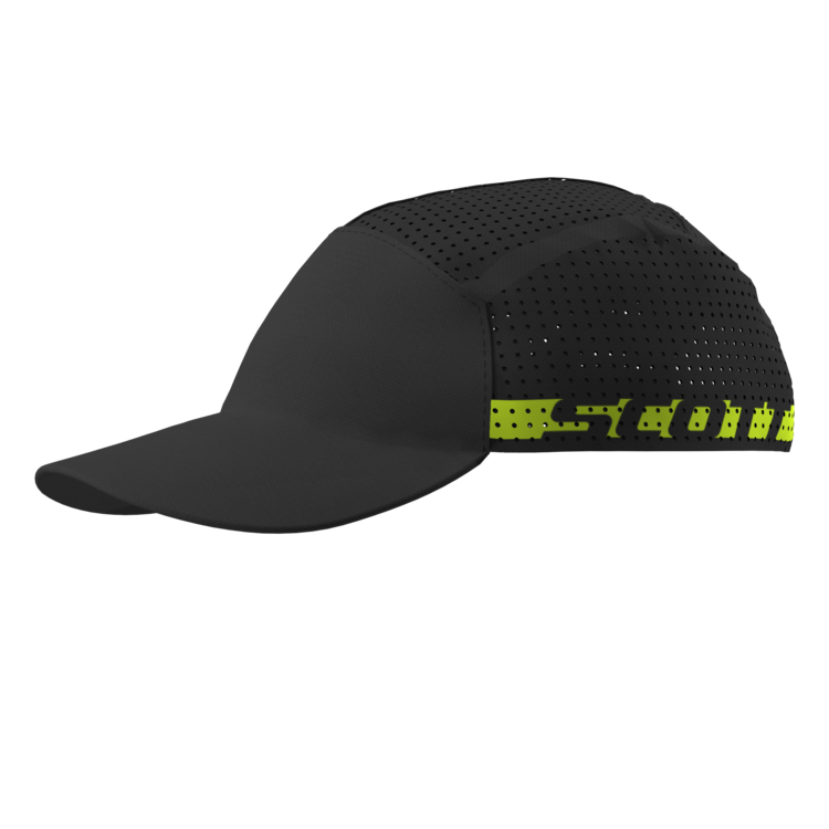 Casquette SCOTT RC Run
