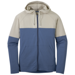 OR Men's Fifth Force Hoody dusk/cairn