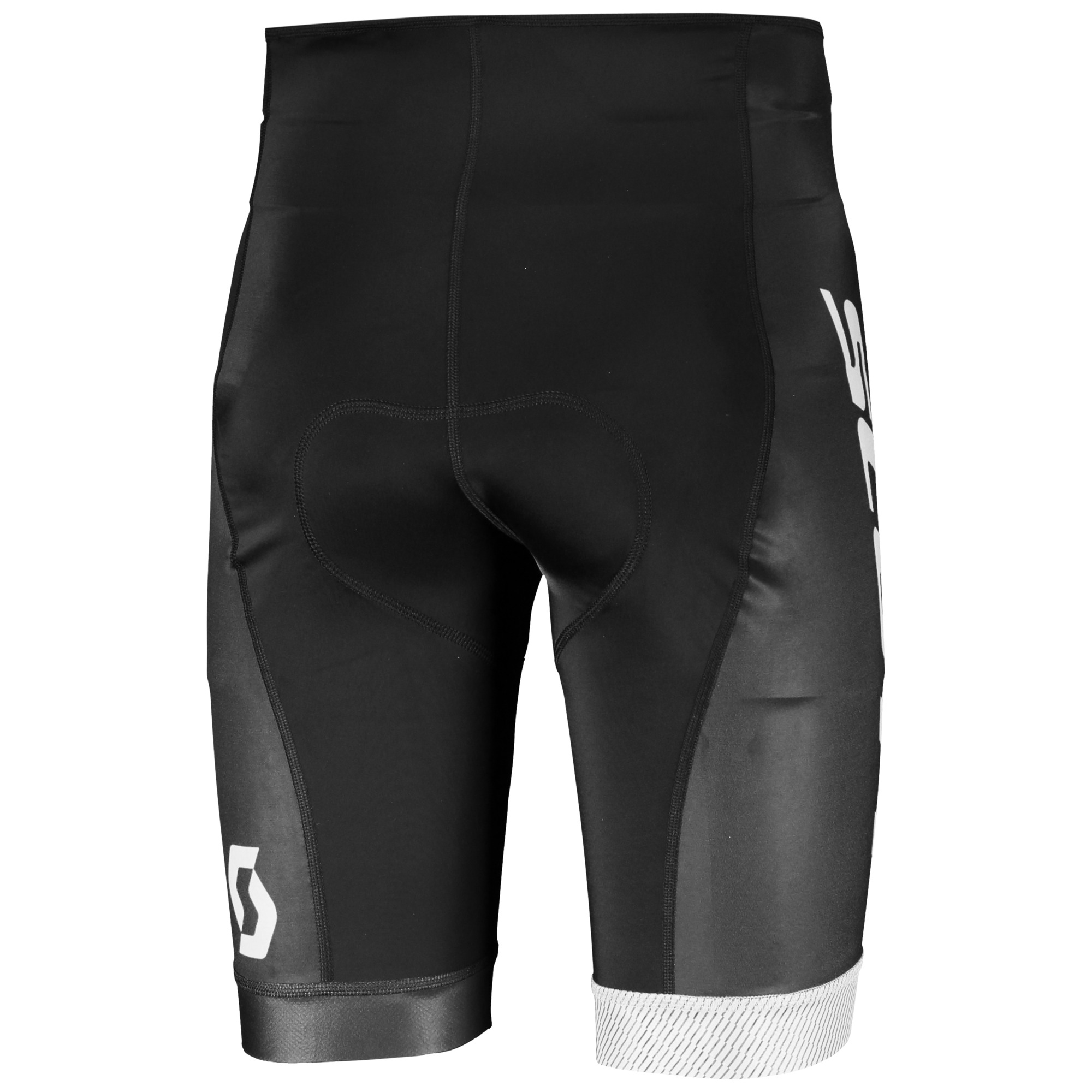 Pantaloncini SCOTT RC Team ++