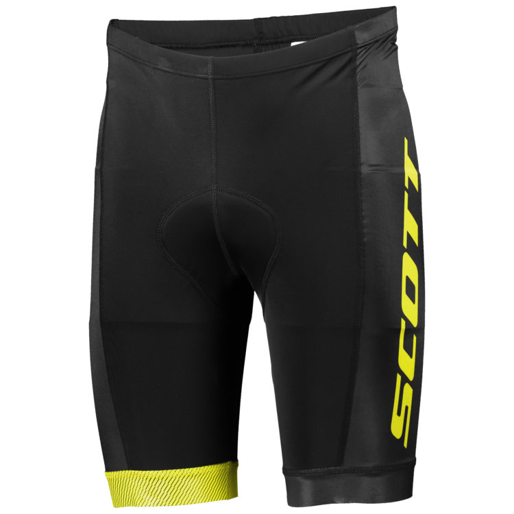 SCOTT RC Team ++ Shorts