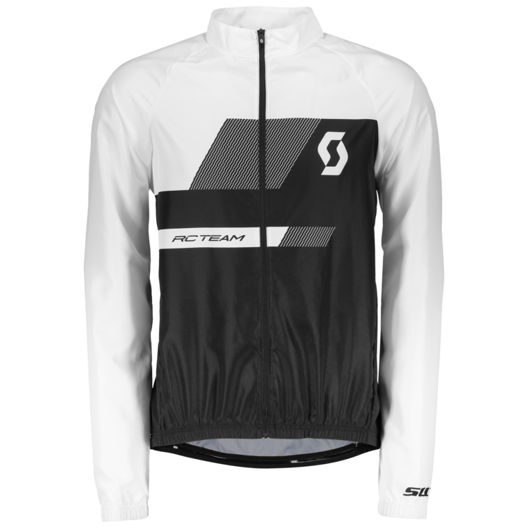 SCOTT RC Team 10 WB Jacket