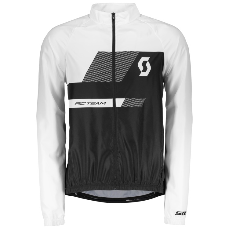 SCOTT RC Team 10 WB Jacke
