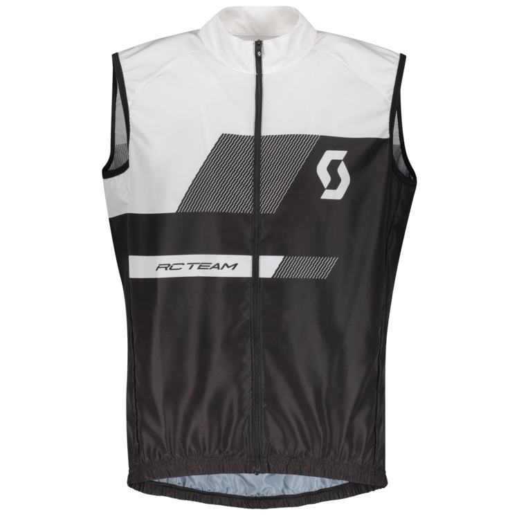 Gilet SCOTT RC Team 10 WB