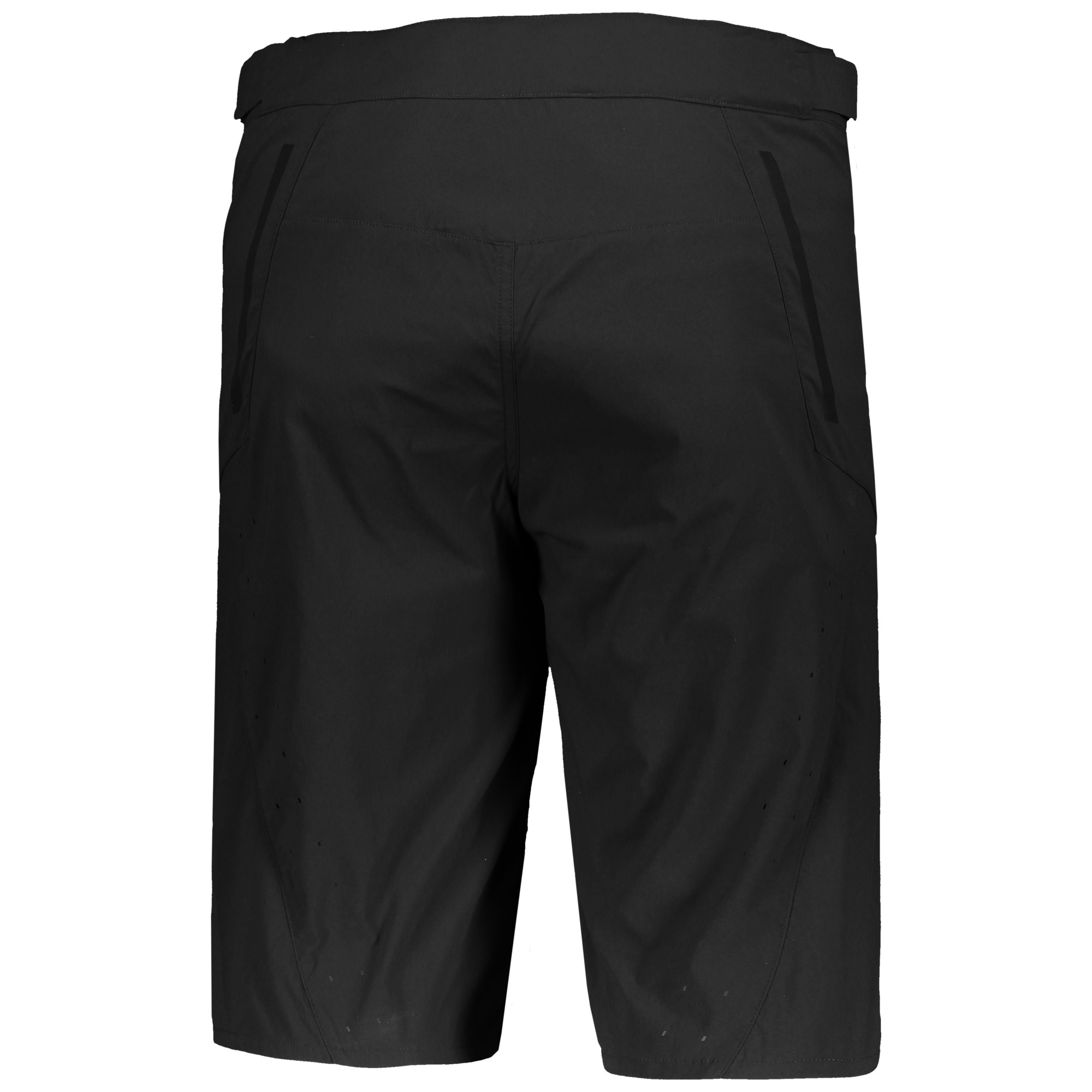 Short SCOTT Endurance Is/fit w/pad