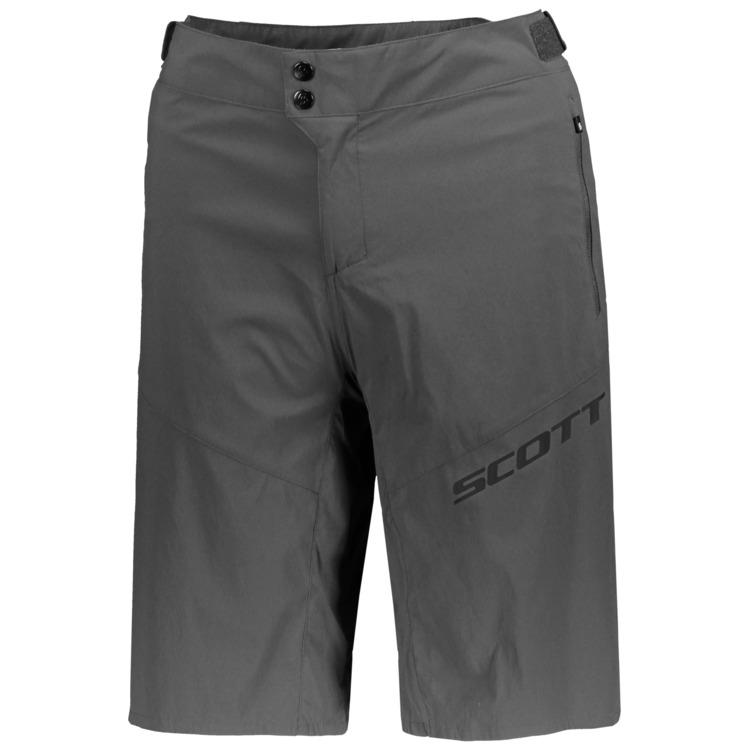 SCOTT Endurance ls/fit w/pad Shorts