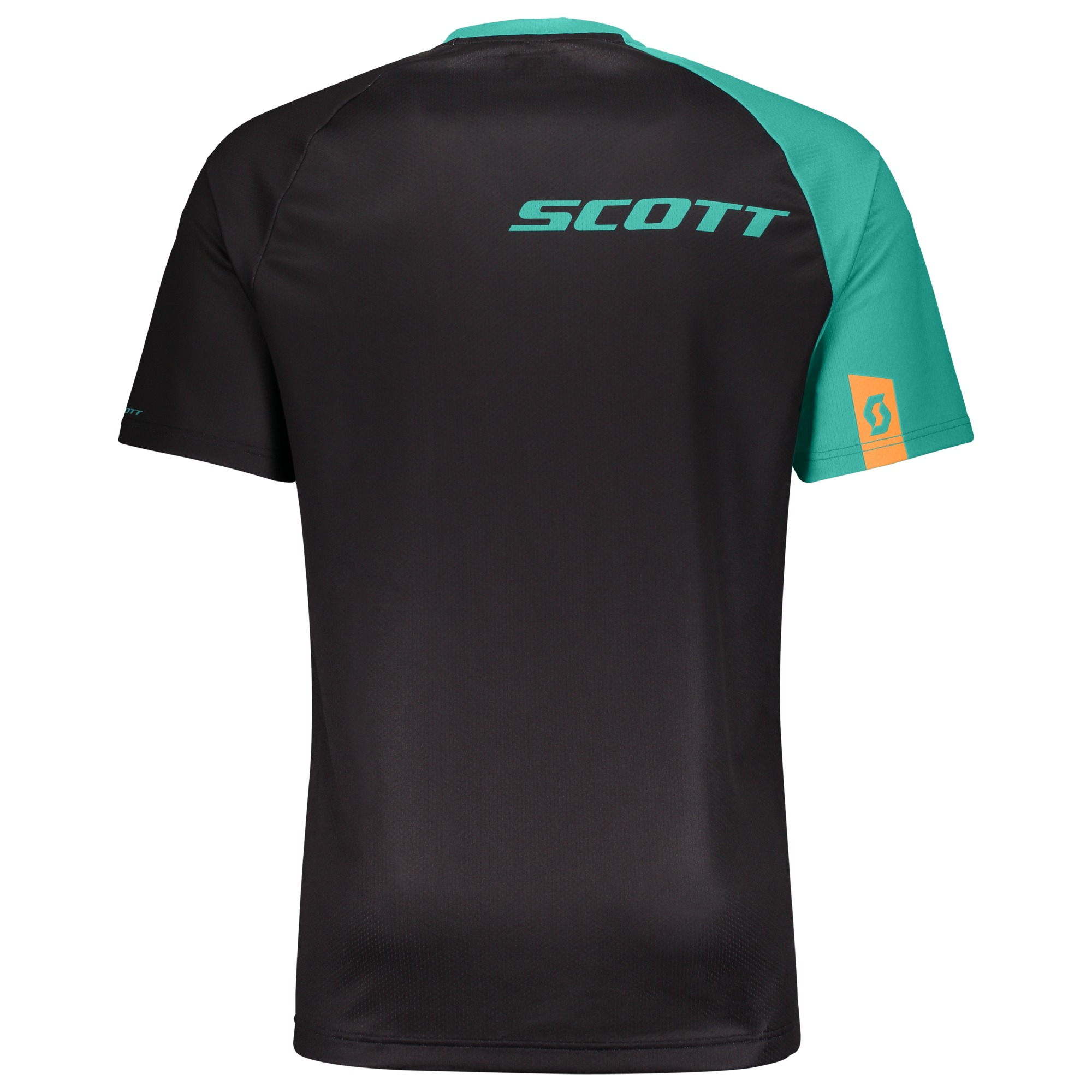 SCOTT Trail 10 s/sl Shirt