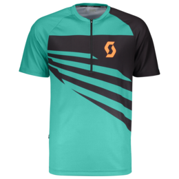 Maillot SCOTT Trail 10 s/sl
