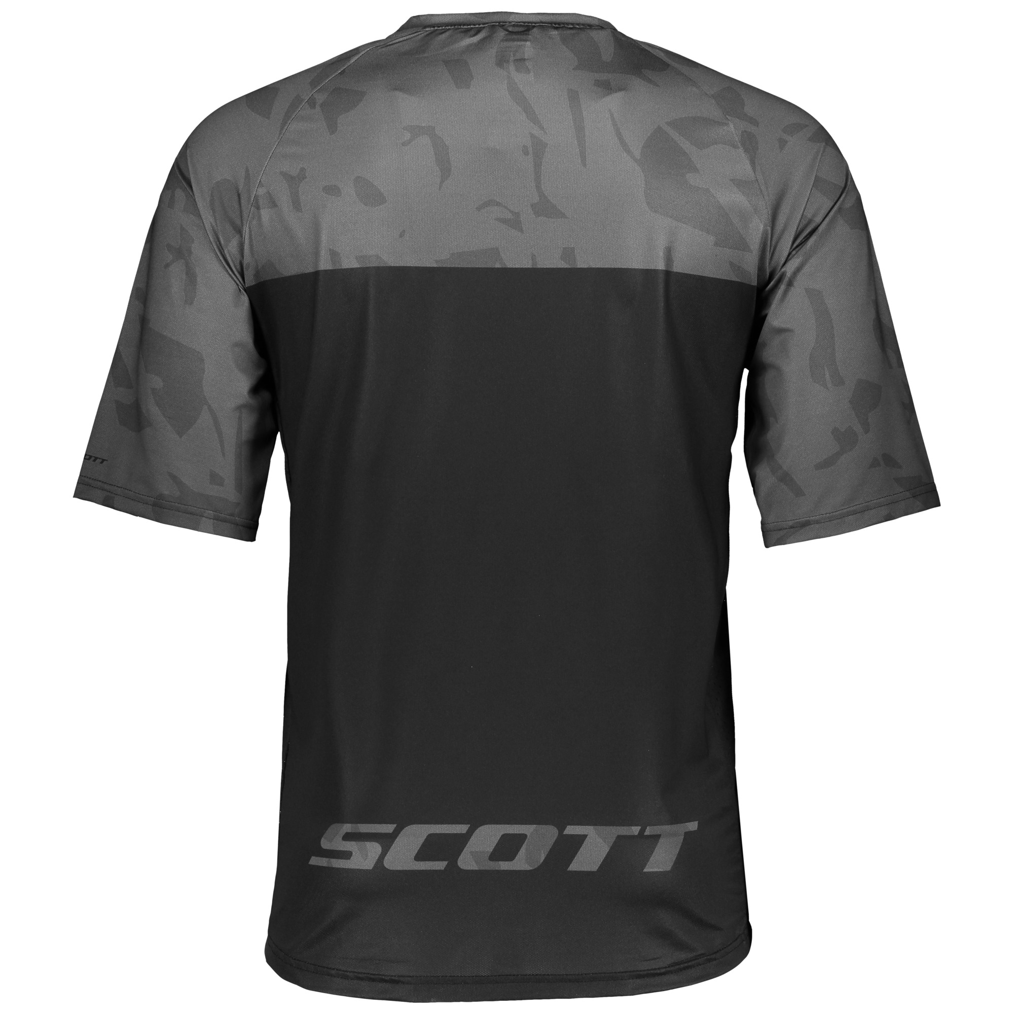 Maillot SCOTT Trail 20 s/sl