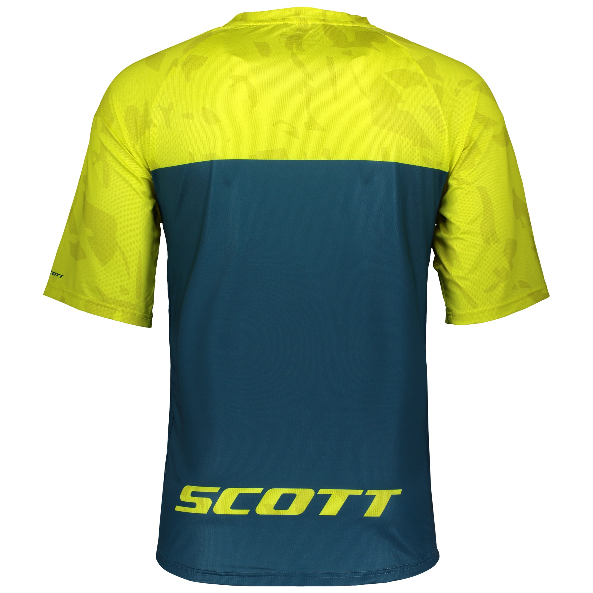 SCOTT Trail 20 s/sl Shirt