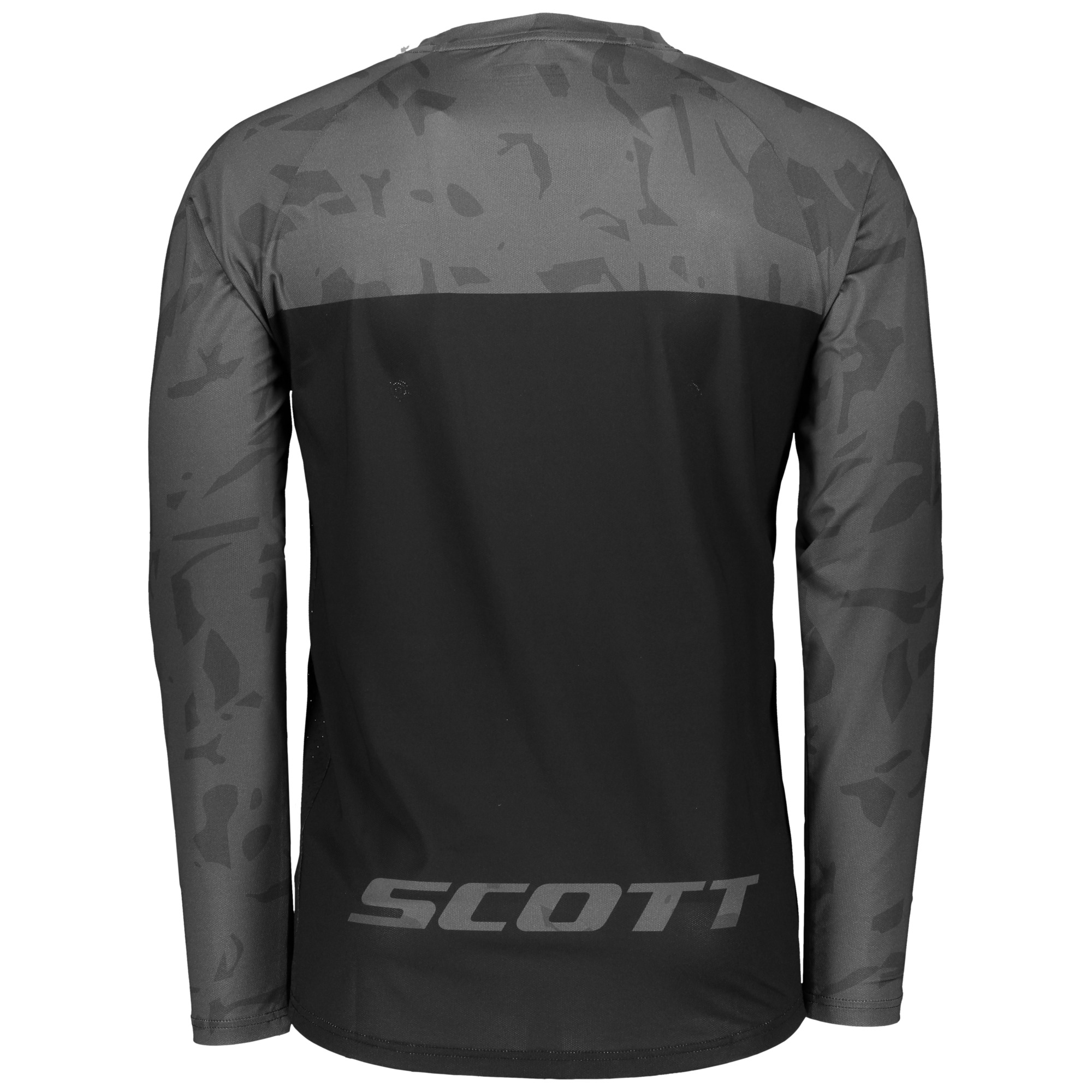 Maillot SCOTT Trail 20 l/sl