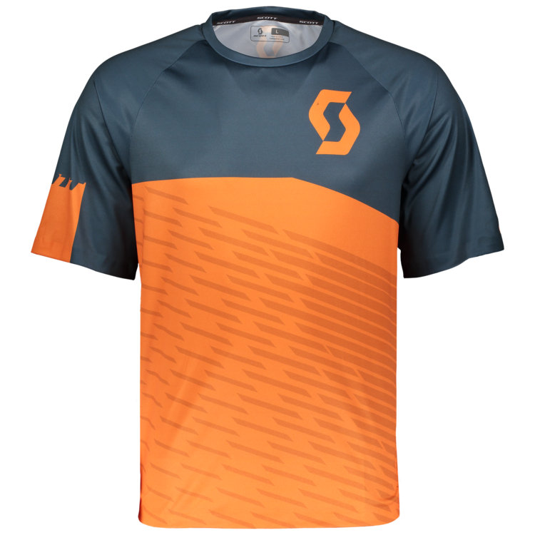 Maillot SCOTT Trail 30 s/sl