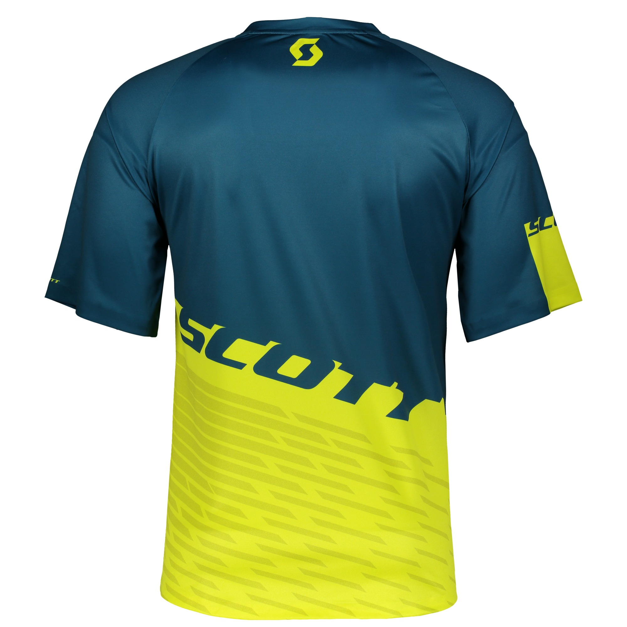 SCOTT Trail 30 s/sl Shirt