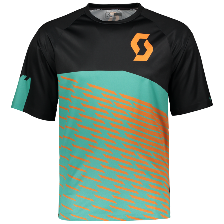 Maillot Trail 30 s/sl SCOTT