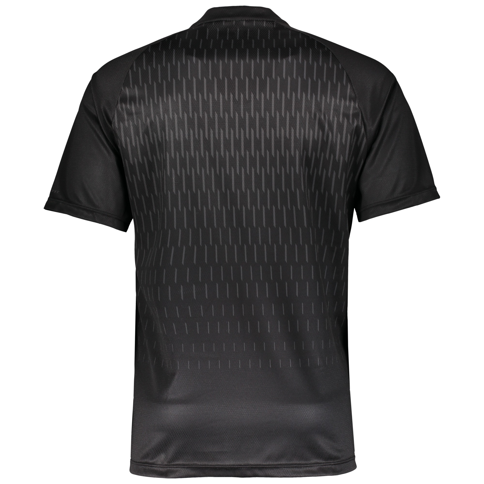 Maillot SCOTT Trail 40 s/sl