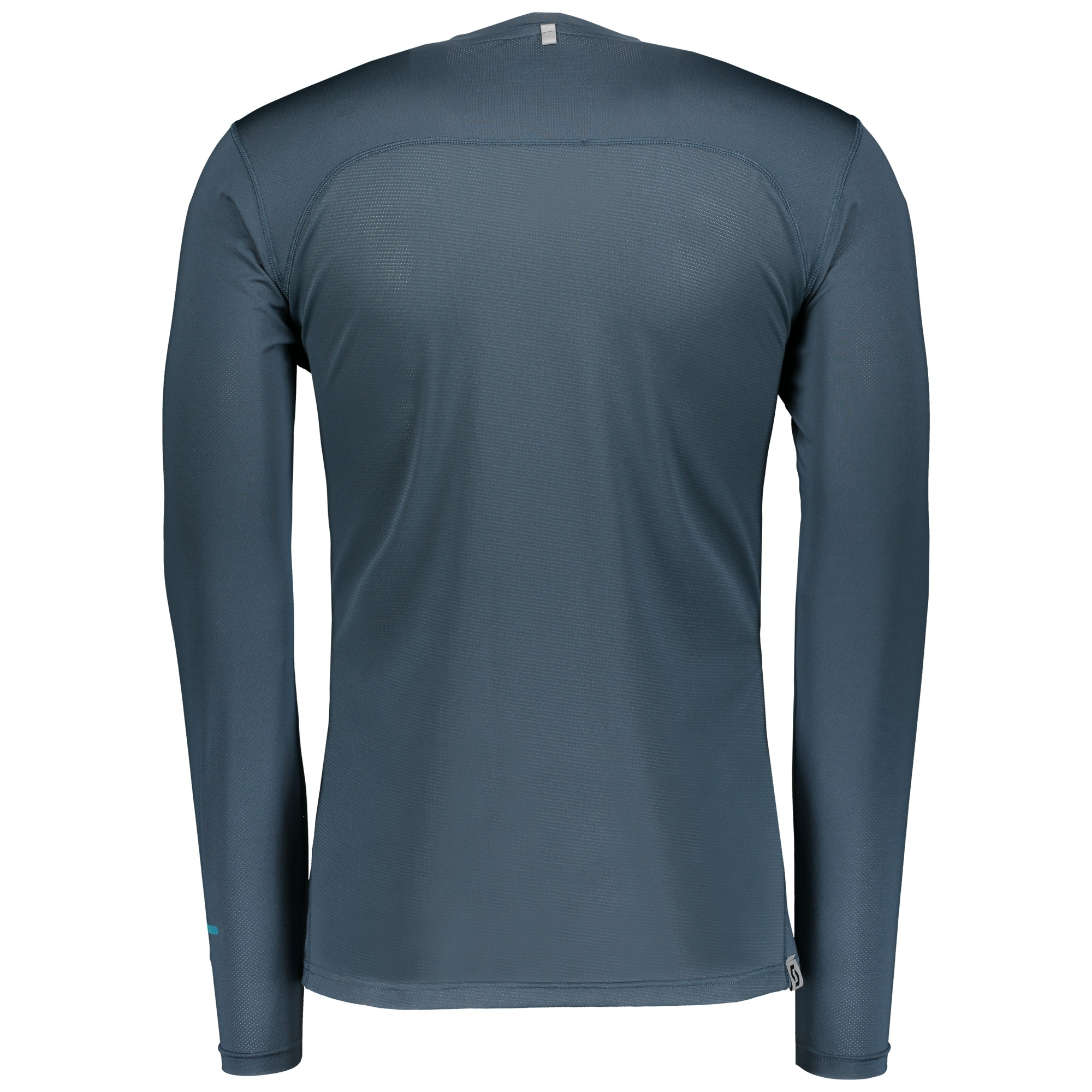 SCOTT Trail MTN 20 l/sl Shirt