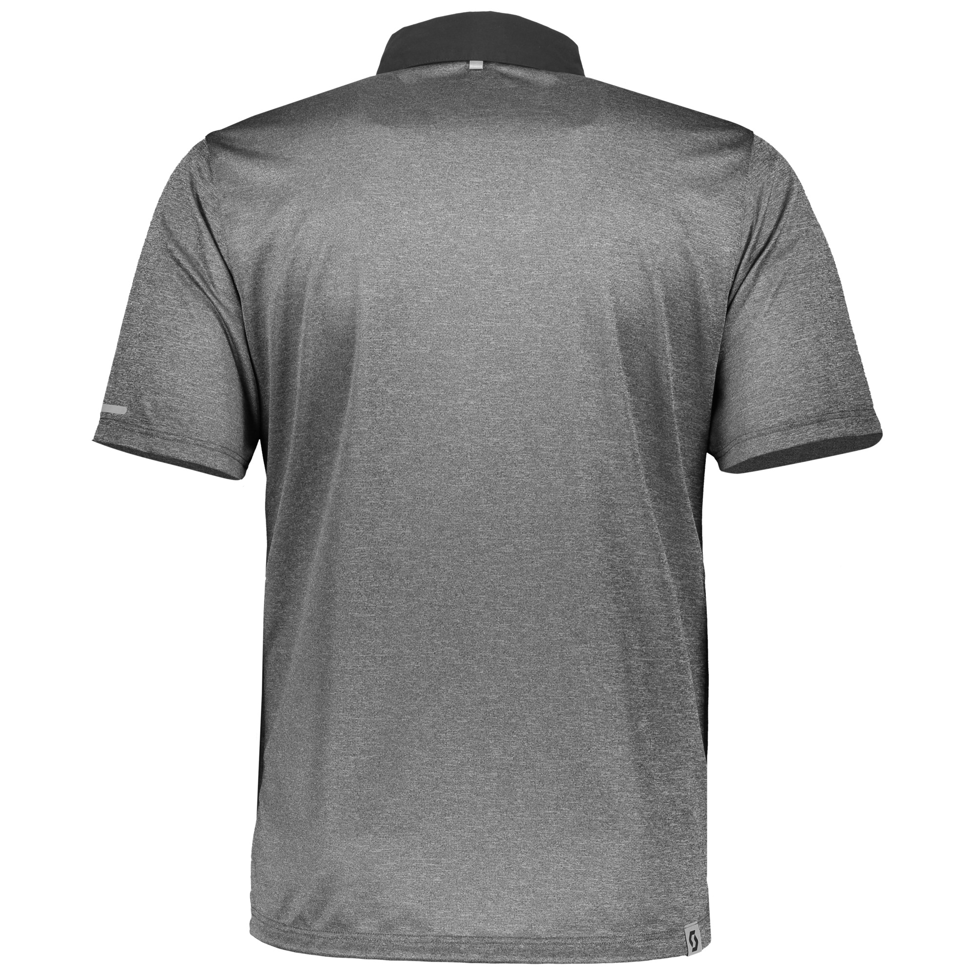 SCOTT Trail MTN 30 s/sl Polo