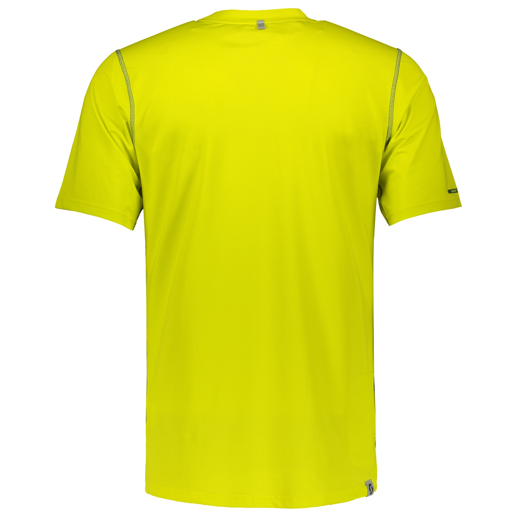 SCOTT Trail MTN 40 s/sl Shirt