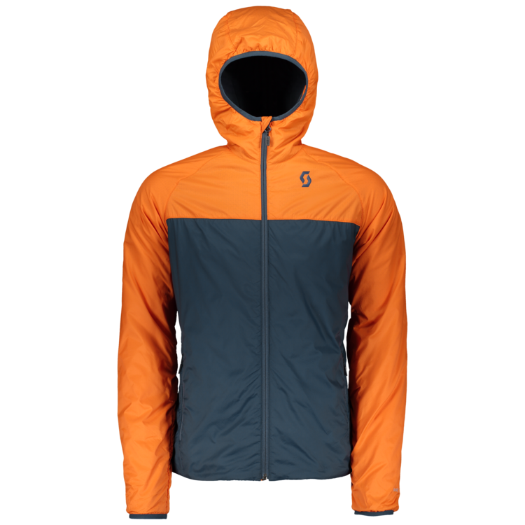 Veste isolante SCOTT Trail MTN 50