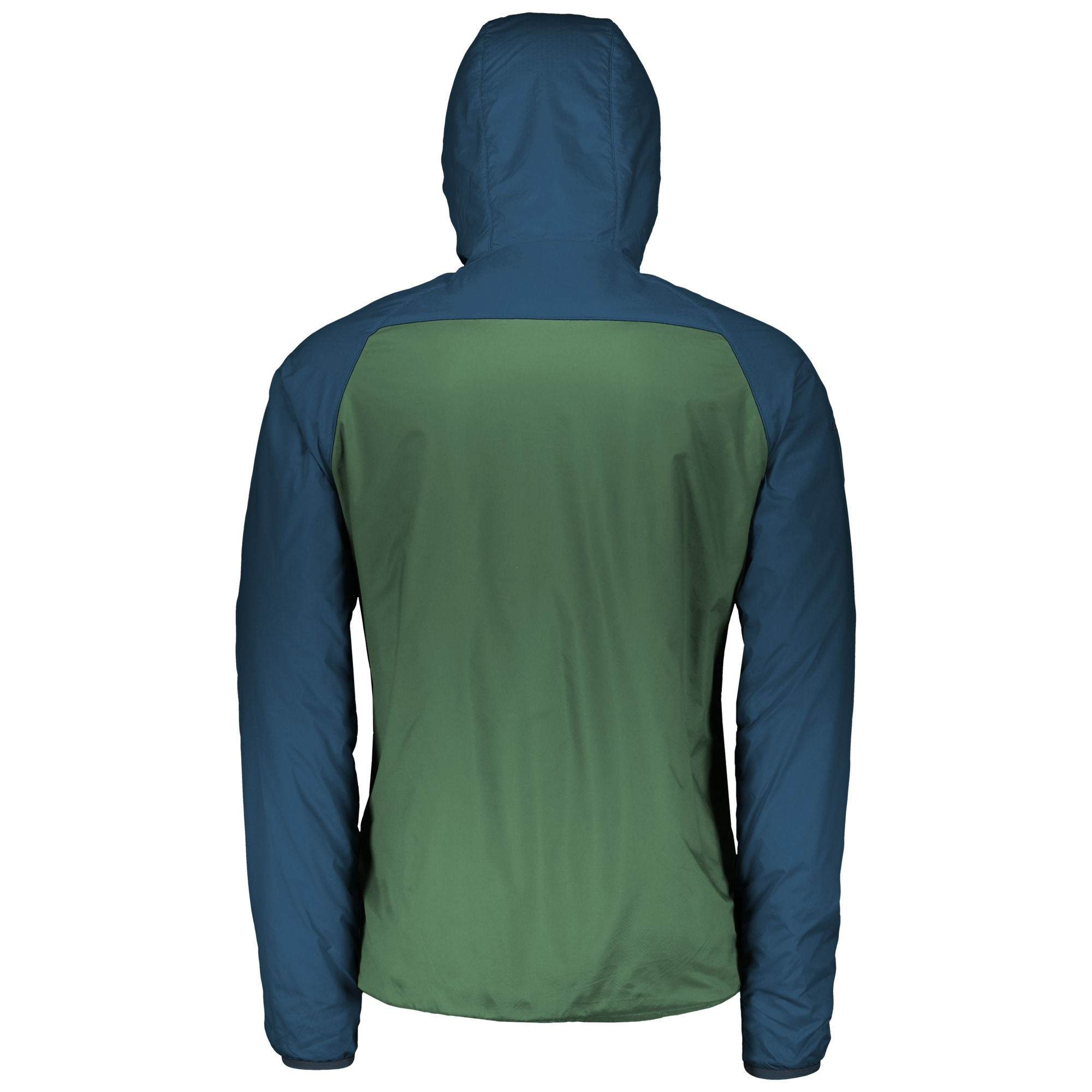 SCOTT Insulator Trail 50 Jacket