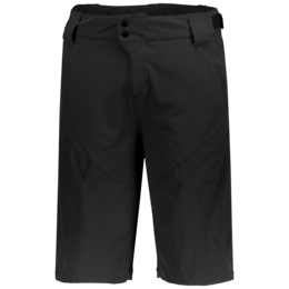 Short SCOTT Trail 10 ls/fit w/pad