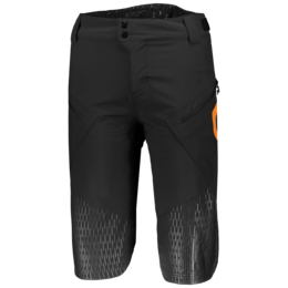Short SCOTT Trail 20 ls/fit w/pad