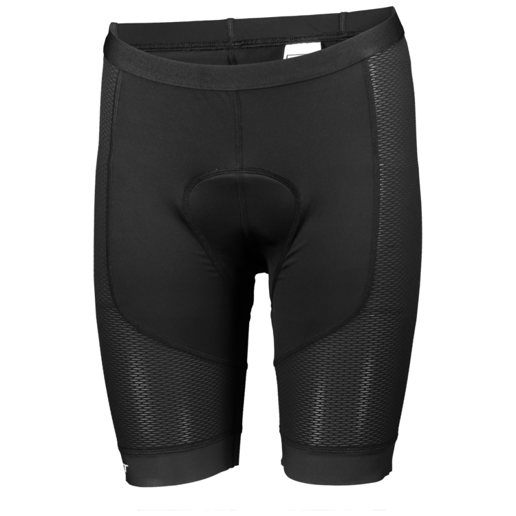 SCOTT Trail Underwear Pro w/pad Shorts