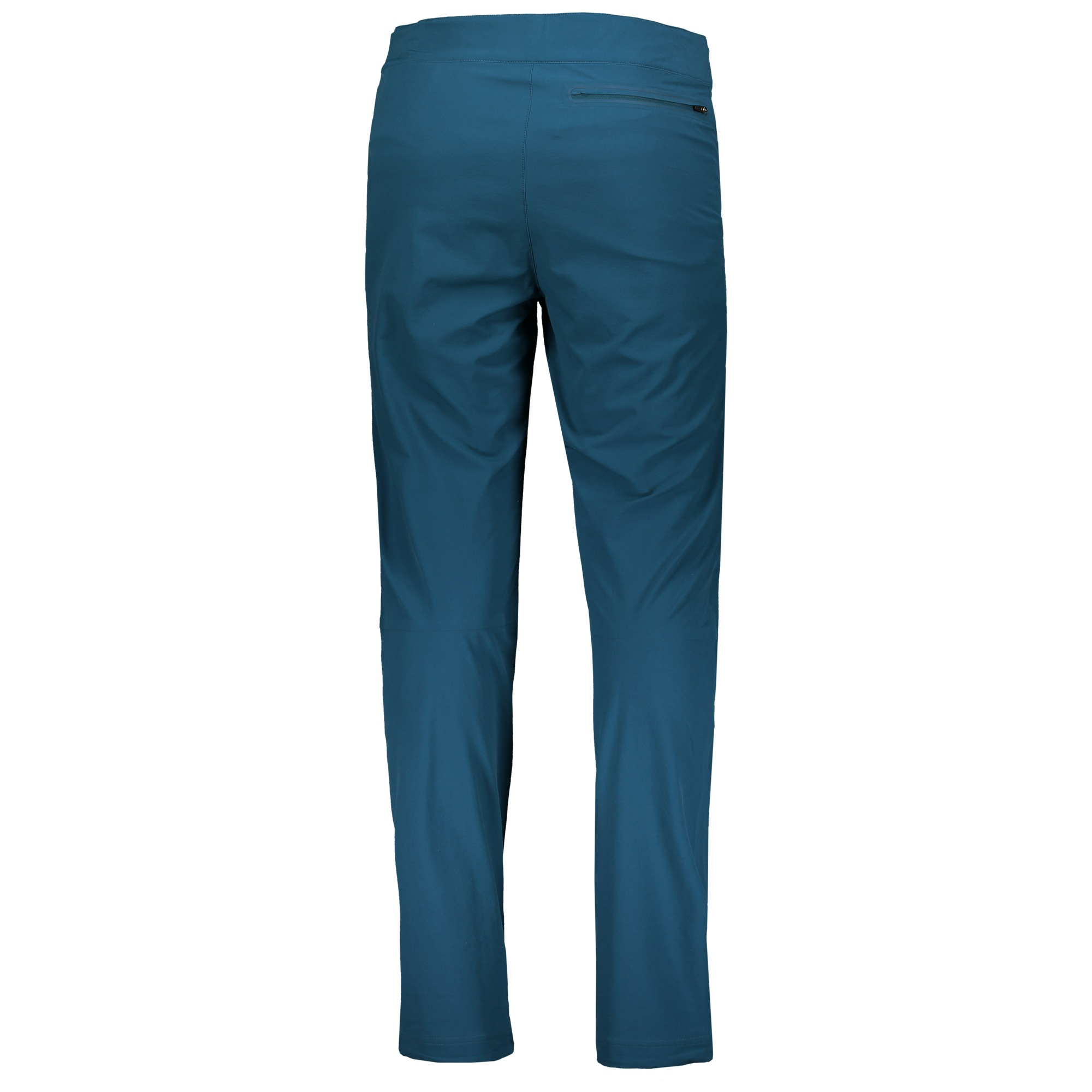 Pantalon SCOTT Trail MTN 10