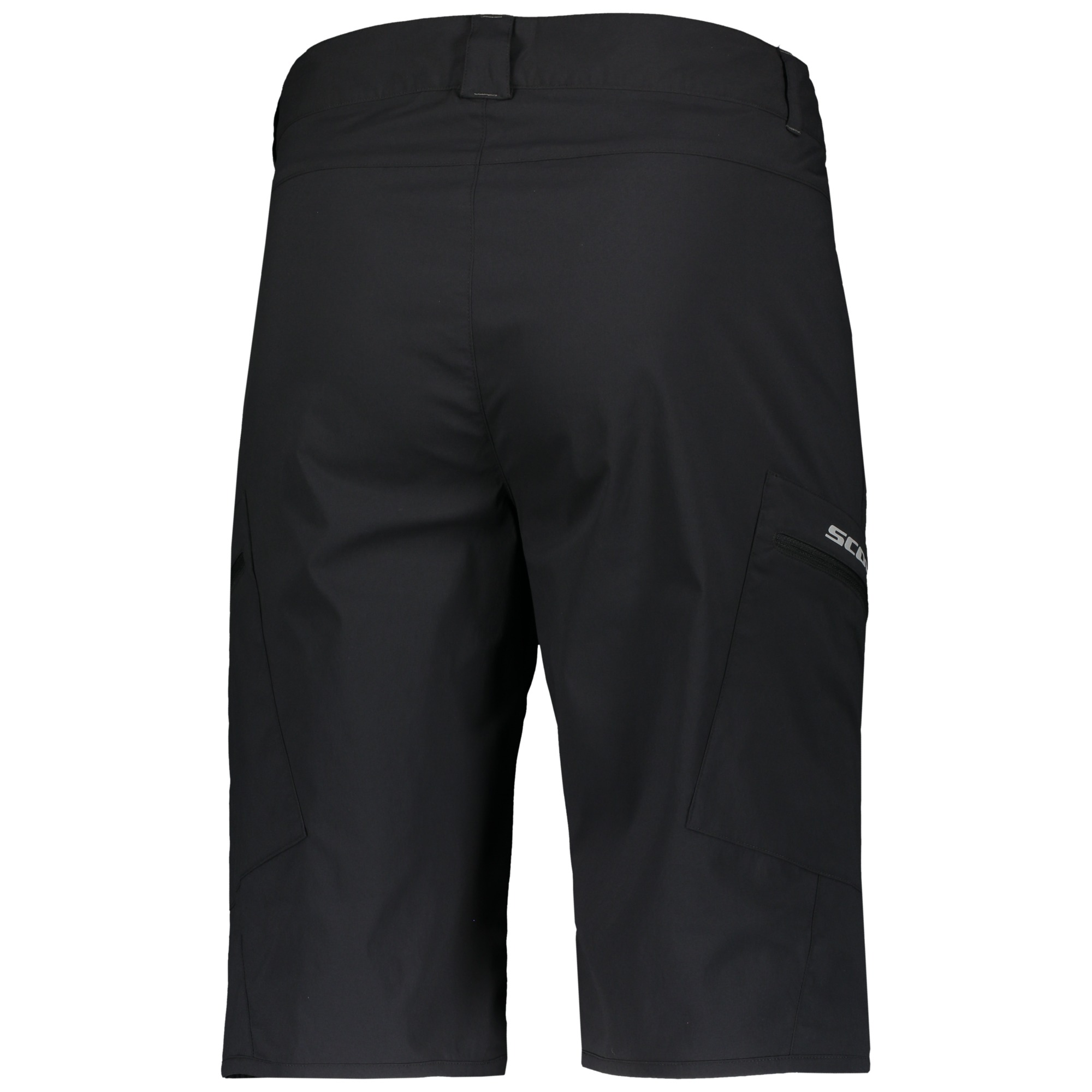 SCOTT Trail MTN 30 Shorts