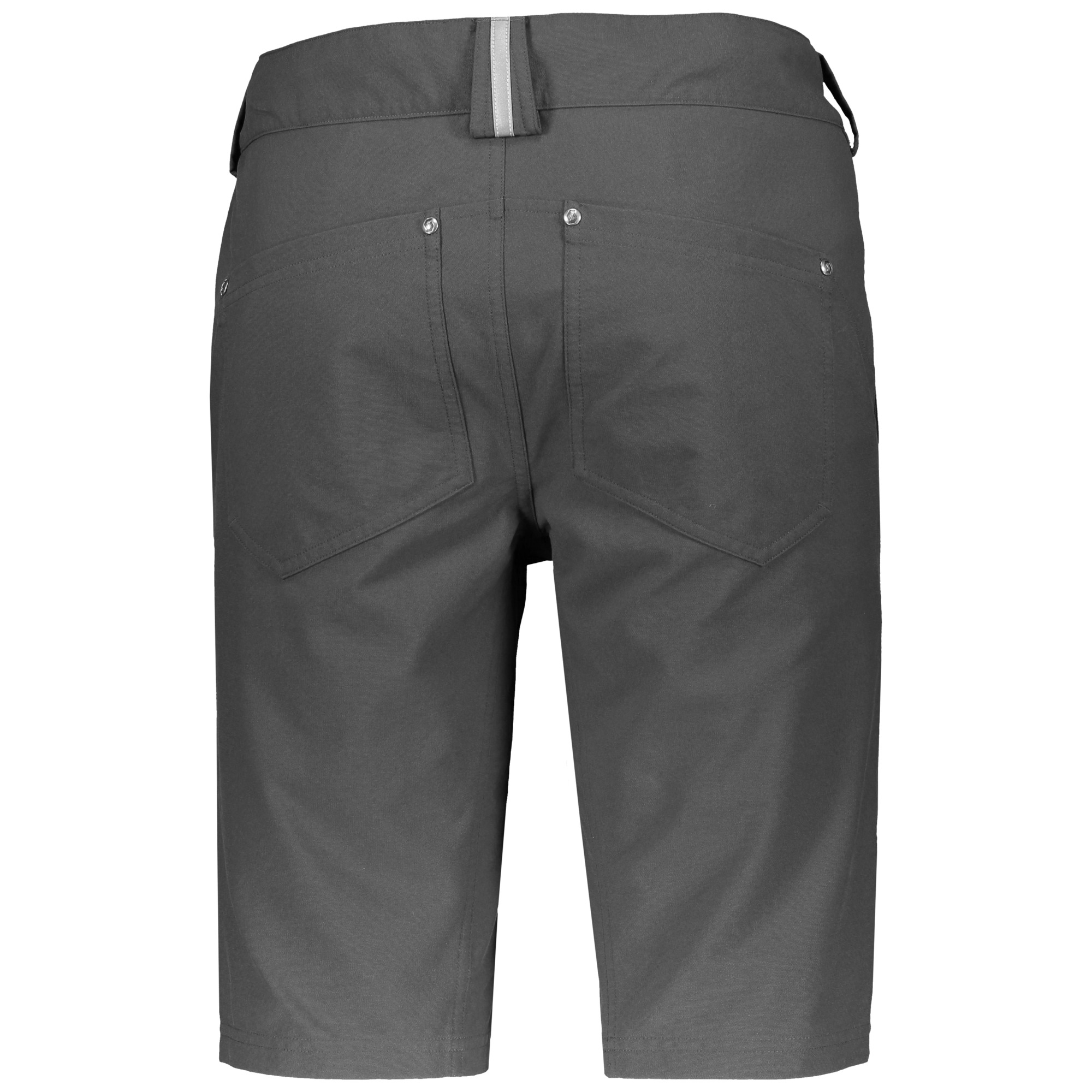 SCOTT Trail MTN 40 Shorts