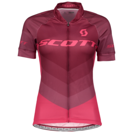SCOTT RC Pro Tec s/sl Women's Shirt