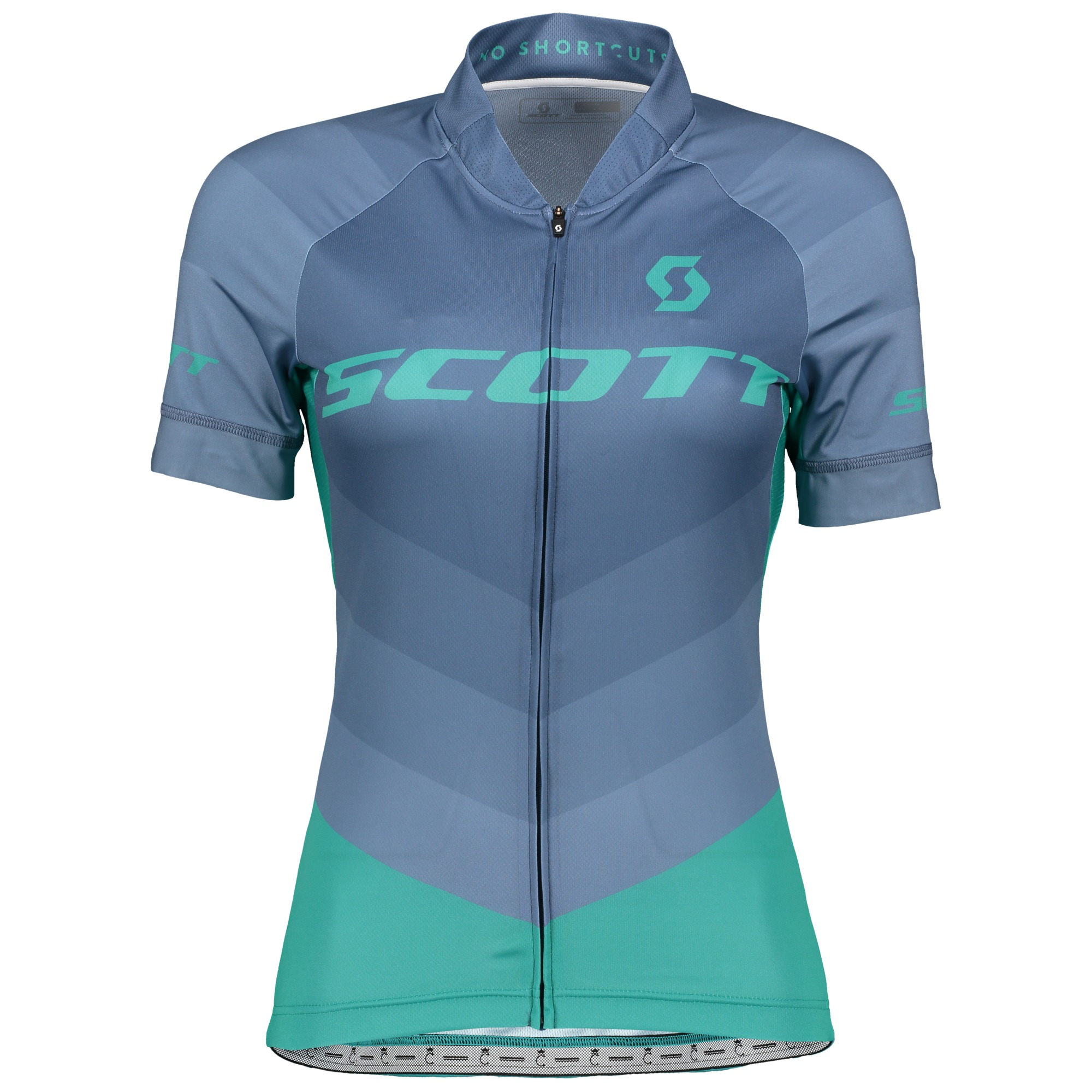 Maillot para mujer RC Pro s/sl SCOTT
