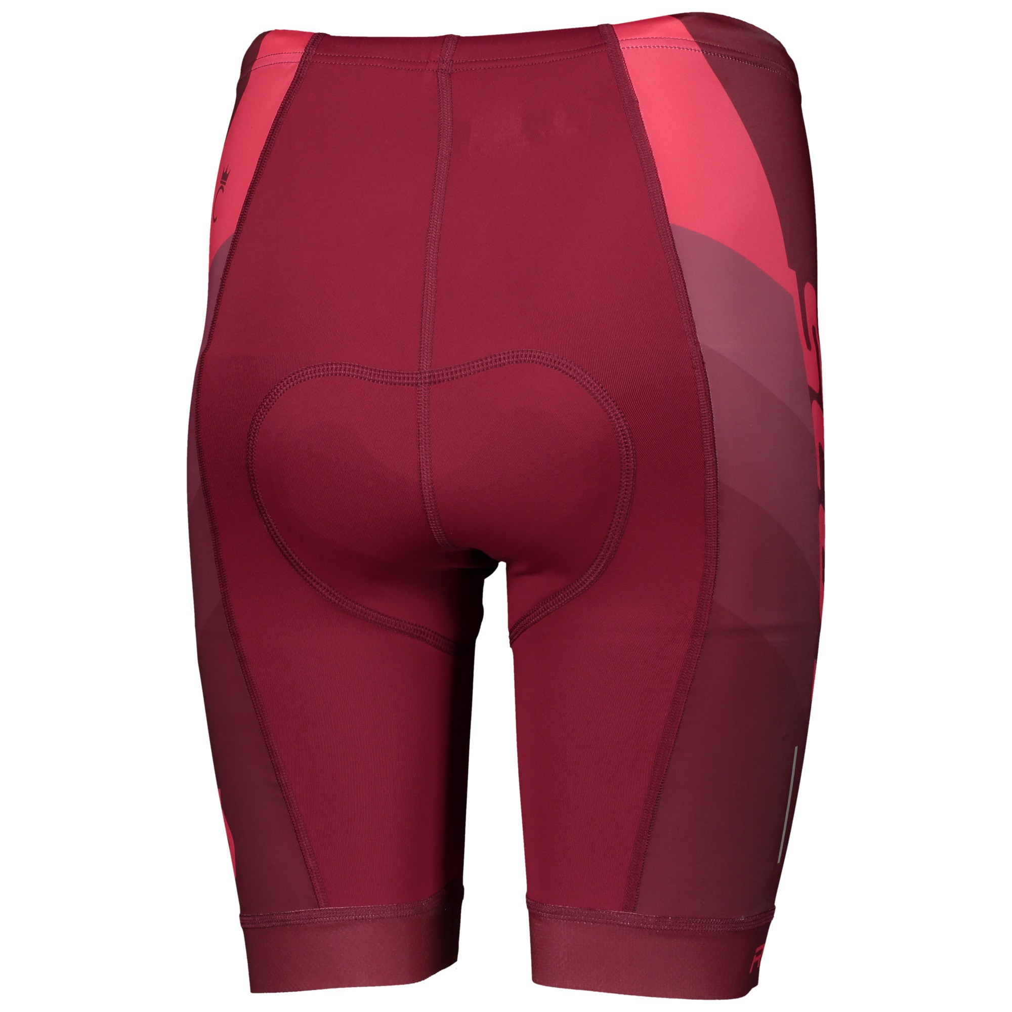 SCOTT RC Pro +++ Damen-Shorts