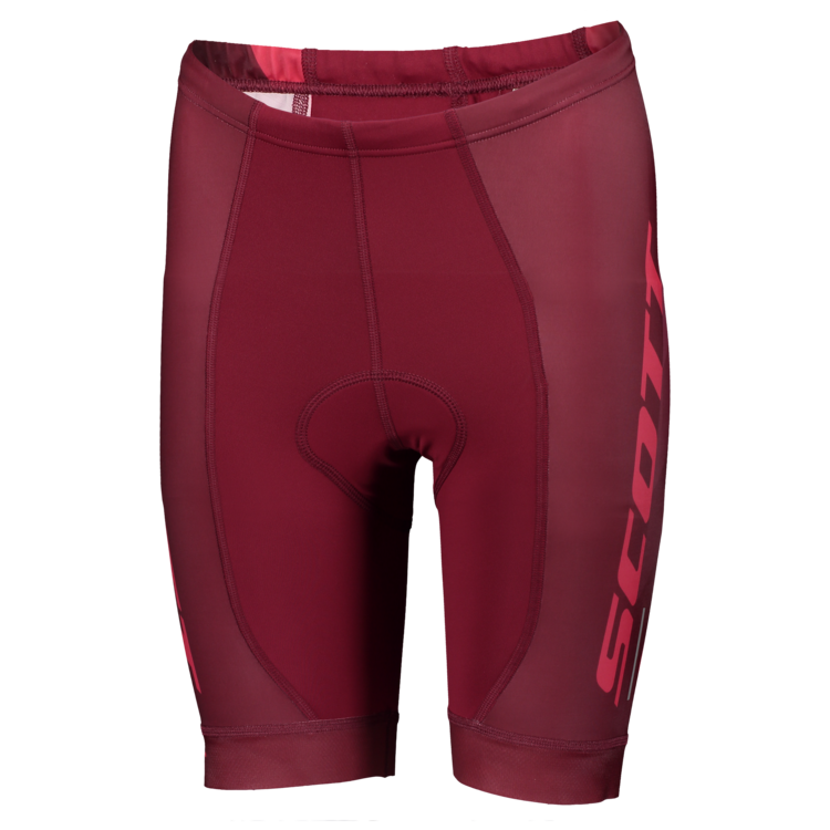 SCOTT RC Pro +++ Women's Shorts