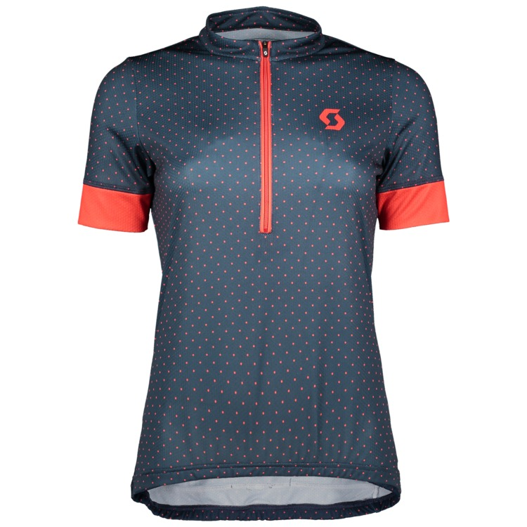 SCOTT Endurance 30 s/sl Women's Shirt