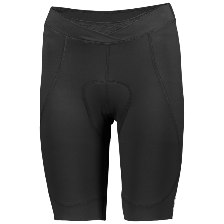 SCOTT Endurance 10 +++ Damen Shorts