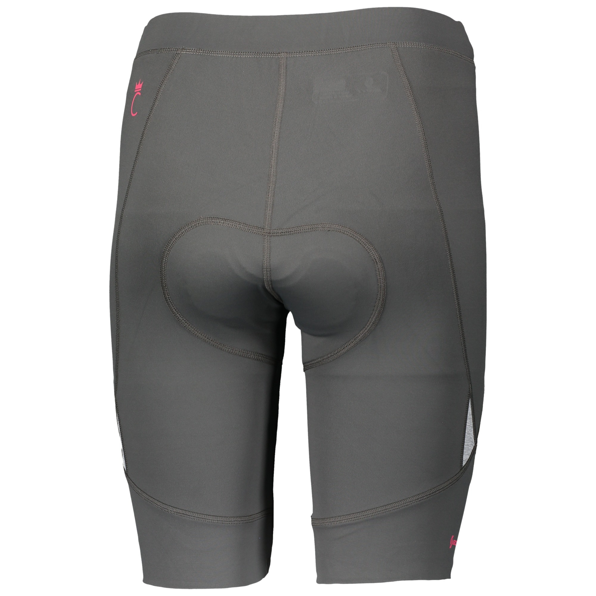 SCOTT Endurance 10 +++ Women's Shorts