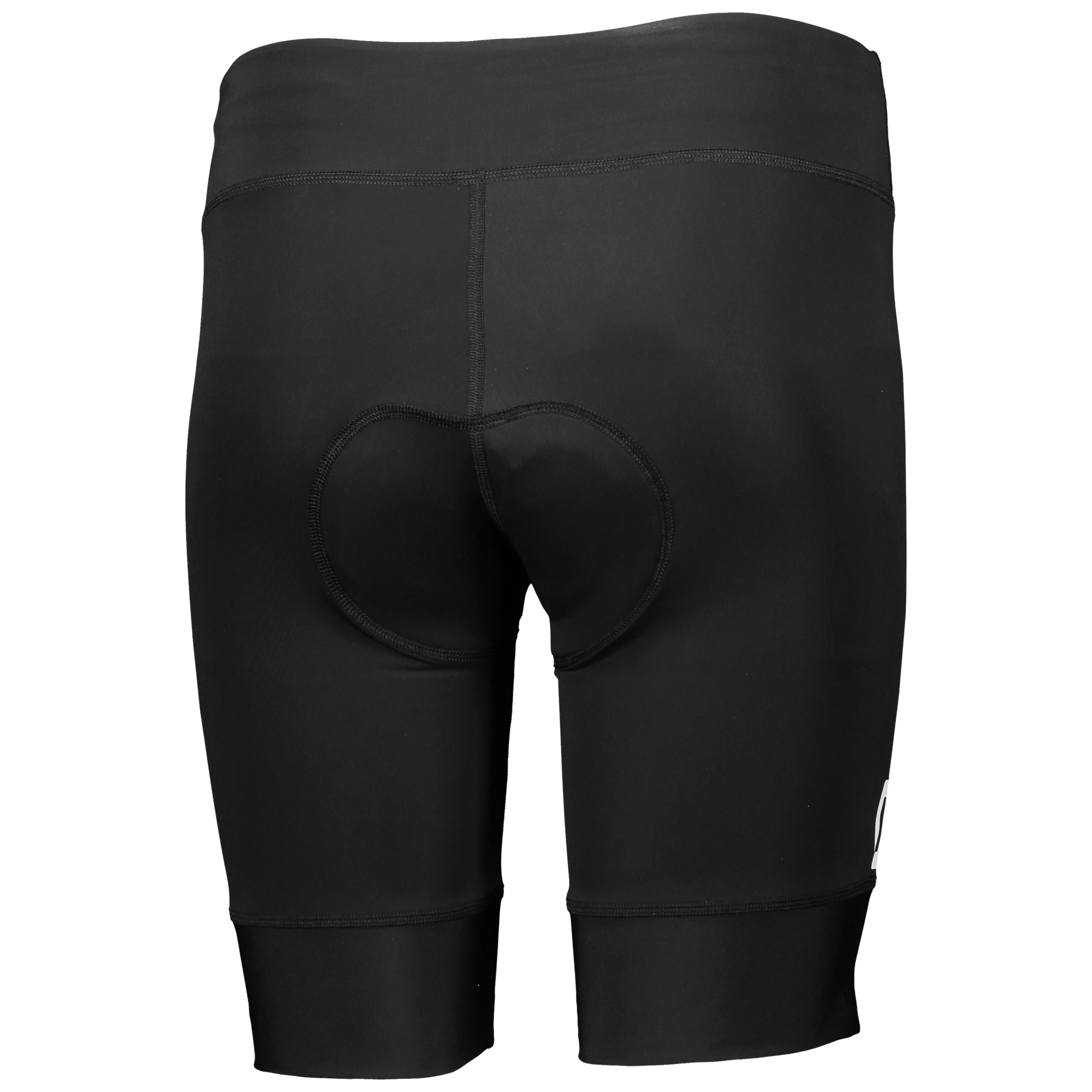 SCOTT Endurance 40 +  Women's Shorts