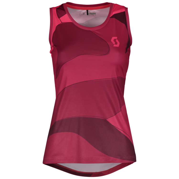 SCOTT Trail 40 Women's Tank