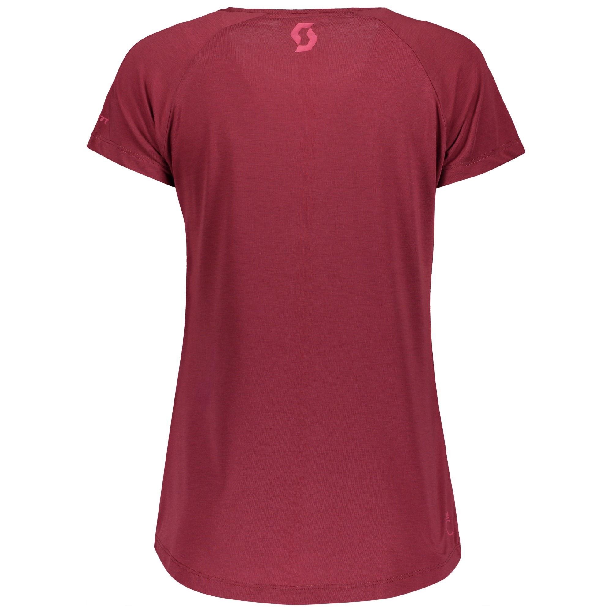 SCOTT Trail 70 DRI s/sl Women's Shirt