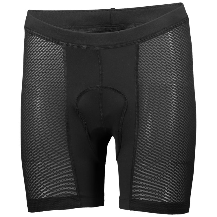 SCOTT Trail Underwear Pro w/pad Women's Shorts
