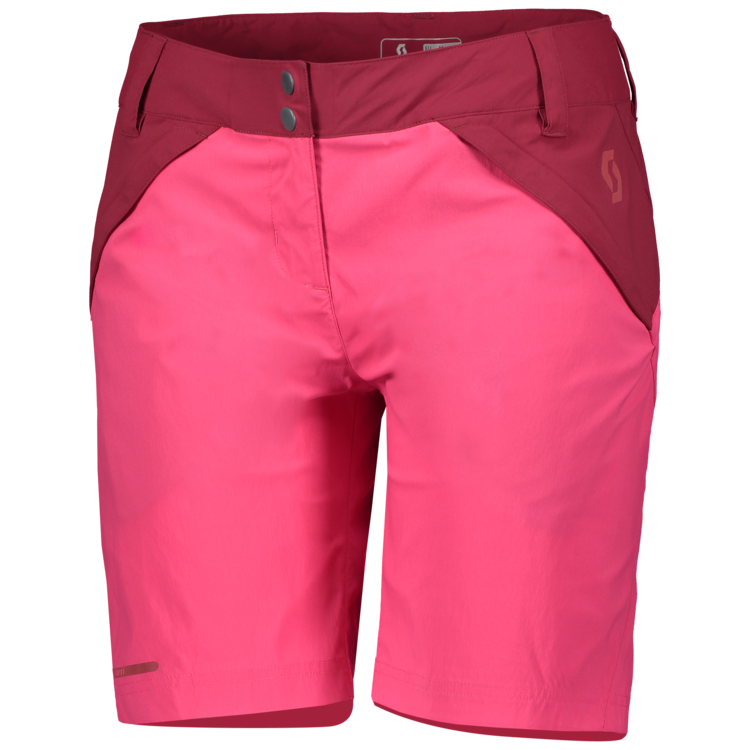 SCOTT Trail MTN 30 Women's Shorts