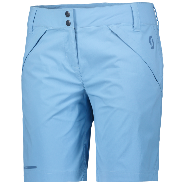 SCOTT Trail MTN 30 Damen Shorts