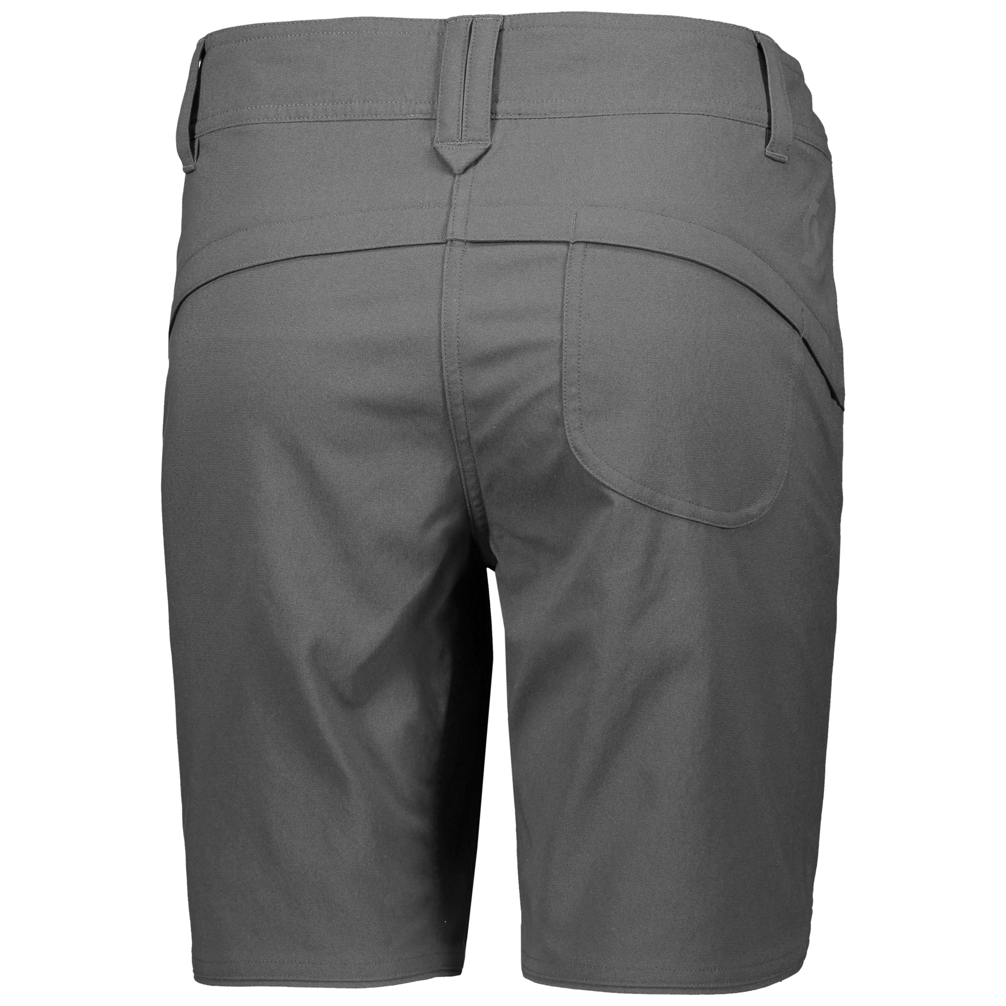 SCOTT Trail MTN 40 Women's Shorts