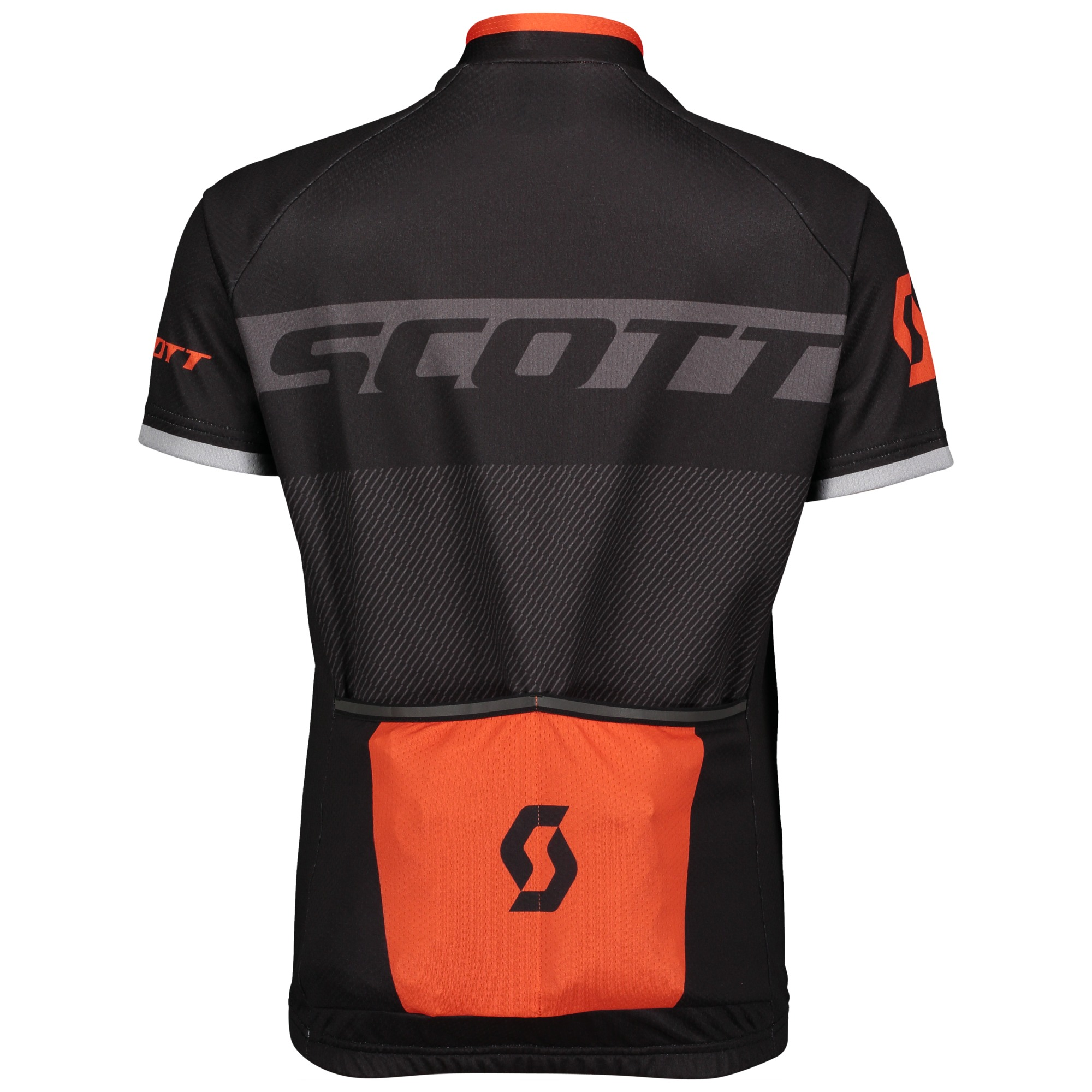Maillot junior SCOTT RC Pro s/sl