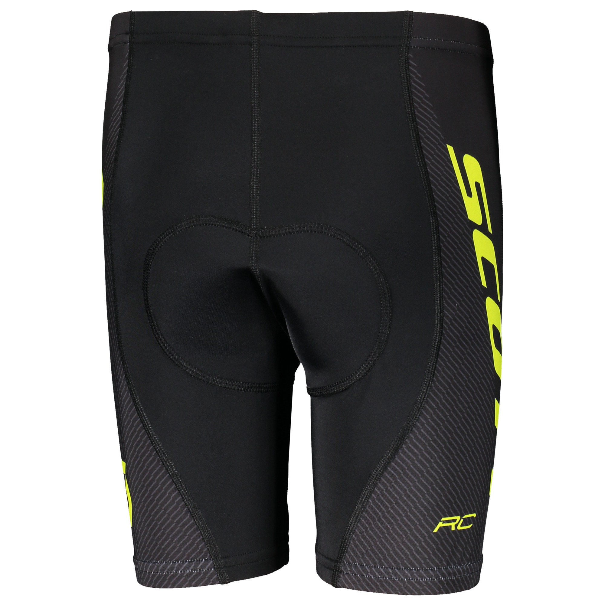 SCOTT RC Pro Junior Shorts