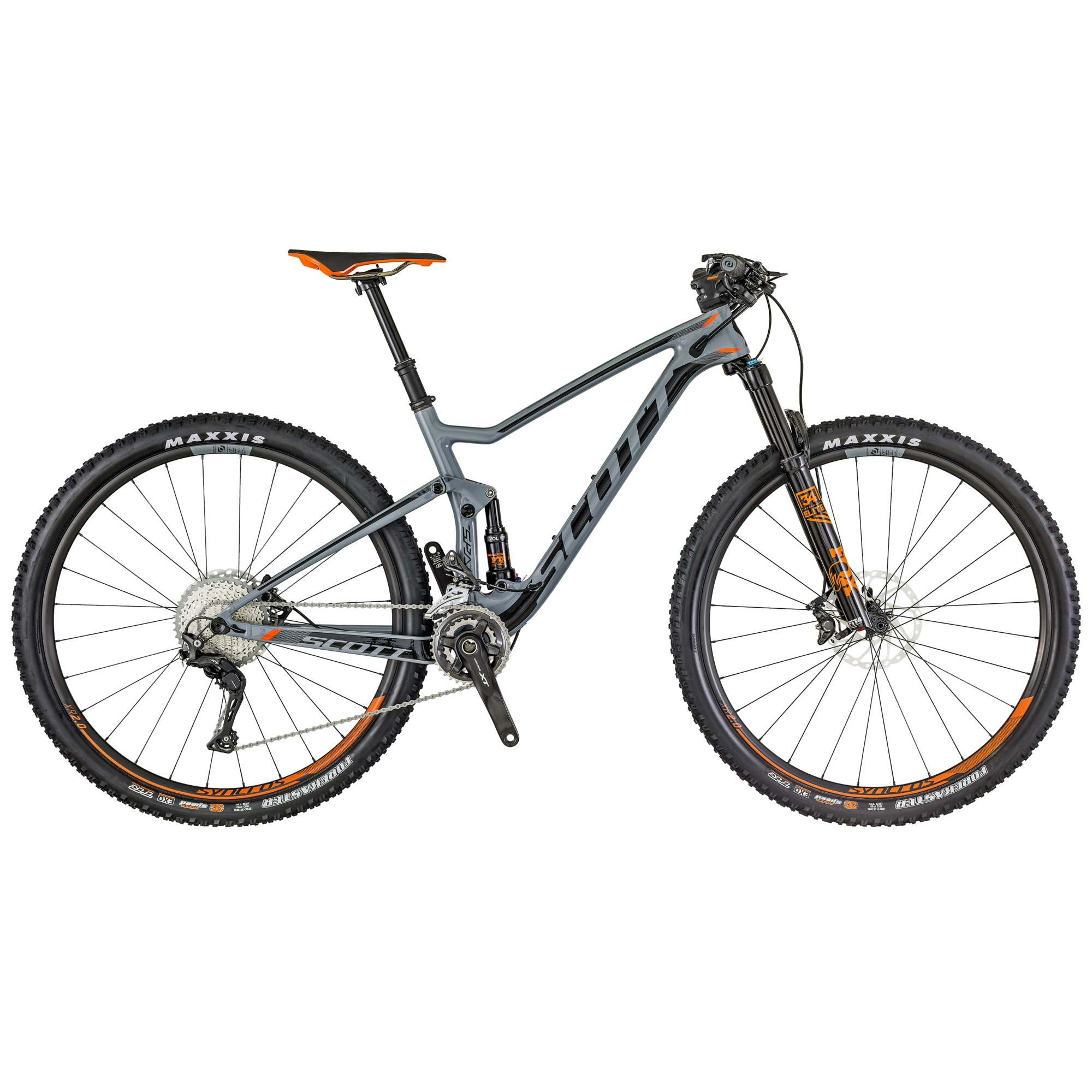 Road Bicycle - Find China Manufacturers Of Road Bicycle