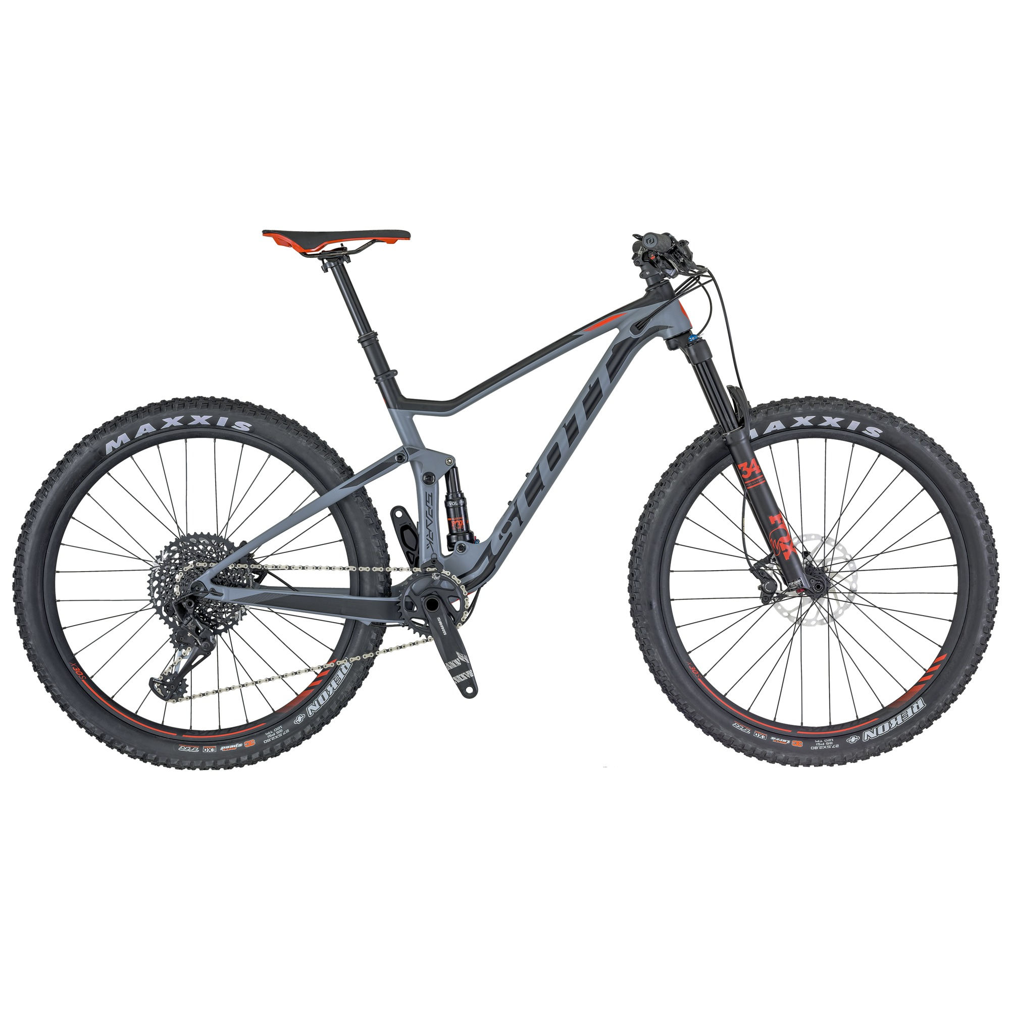 Road & Mountain Bikes for Sale - Lizard Head Cycling Guides