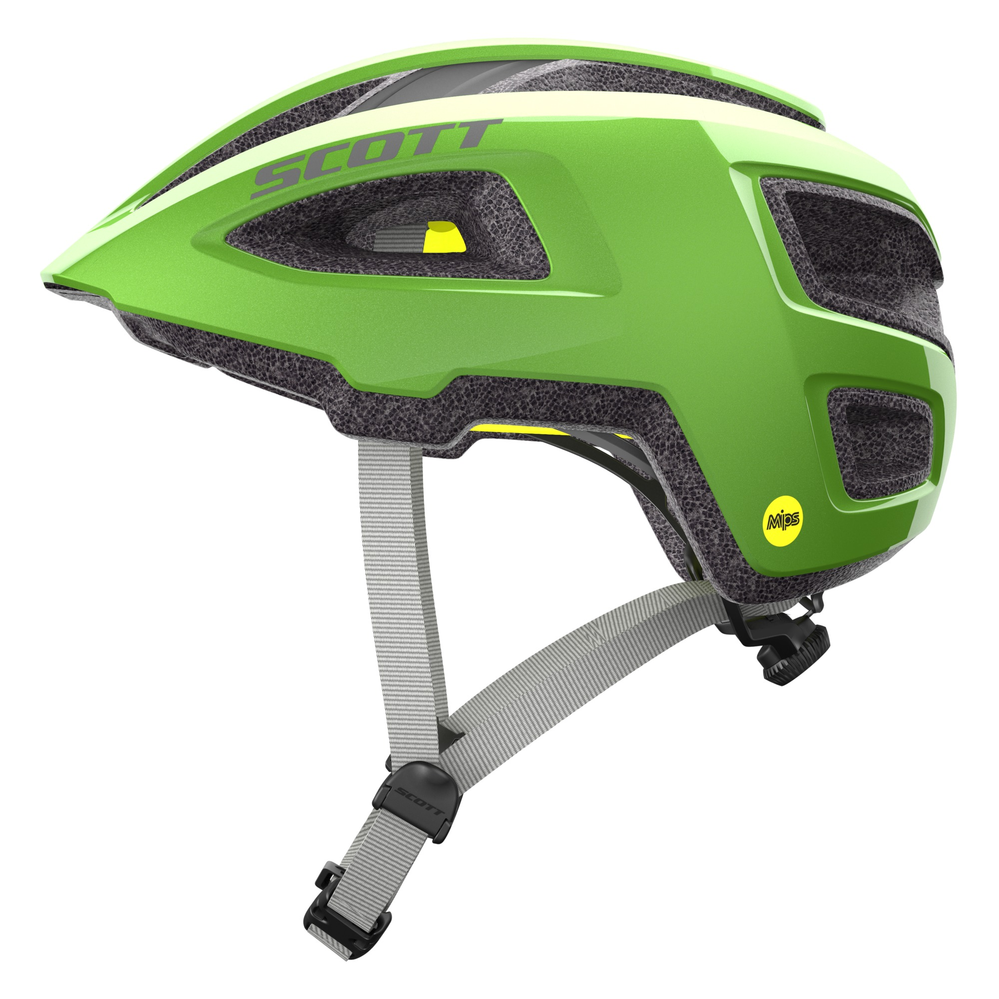 CASCO SCOTT GROOVE PLUS (CE)